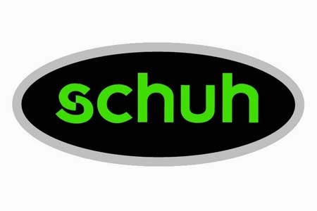 Save With Schuh's Easter 'Bunny Off' Vouchers