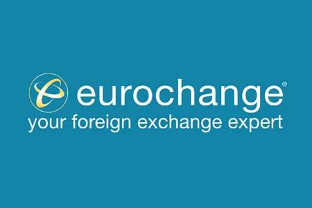 eurochange-Logo