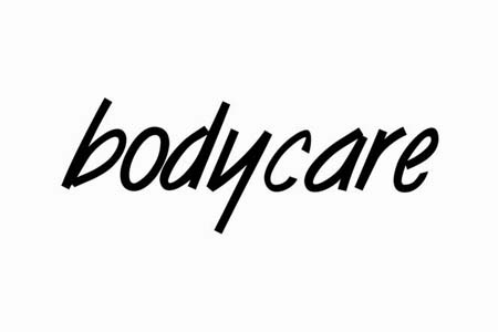 Bodycare-Logo