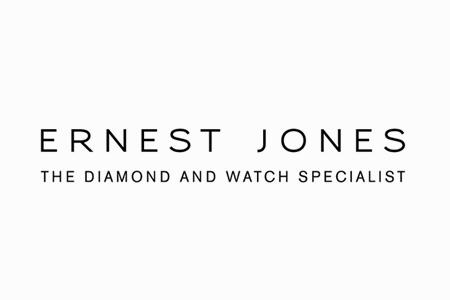 Ernest-Jones logo