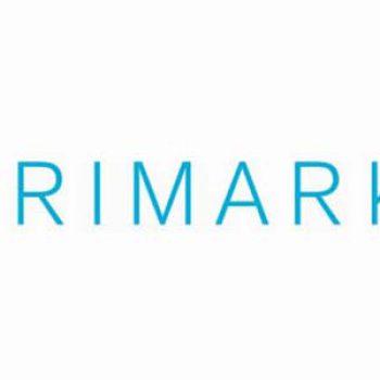 Primark Opening Date Announced!