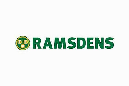 Ramsdens-logo