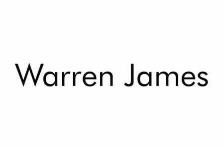Warren-James-Logo
