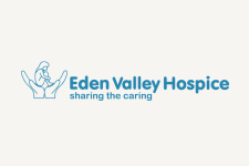 Eden Valley Hospice Book Shop