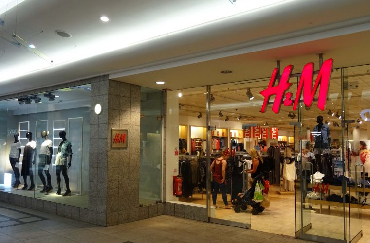 Initially distributed through the company's online catalogue, there are now H&M Home stores located internationally. Following expansion in Asia and the Middle East and the launch of concept stores including COS, Weekday, Monki, and Cheap Monday, in and