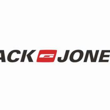 jack-and-jones-logo