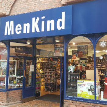 menkind-front