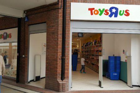 ToysRUs-web-store