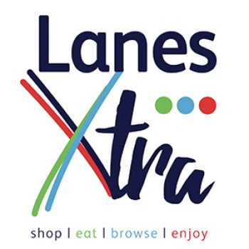Lanes Xtra – rewarding you from 12.04.17