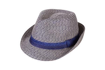 J by Jasper Conran hat web ready - 28