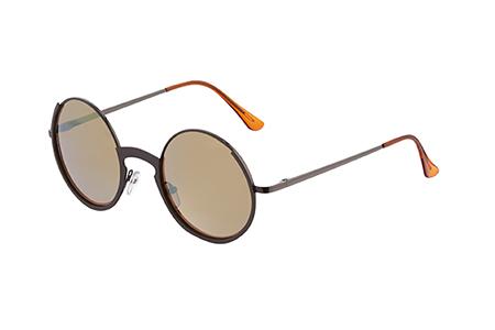 New Look sunglasses web ready - 7.99