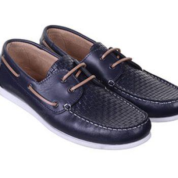 RJR John Rocha woven shoe 70.00