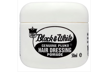 black and white styling wax-superdrug-4.65