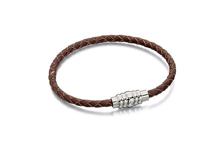 fred bennett bracelet web ready