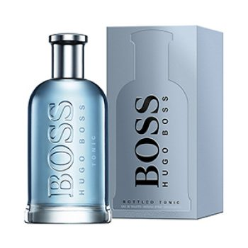 hugo boss tonic