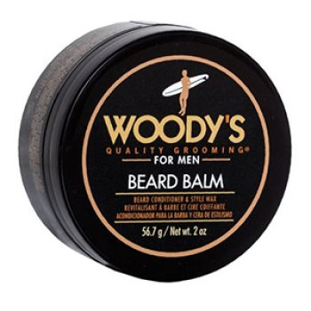 woodys beard balm-superdrug-5.99