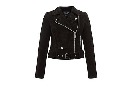 new look jacket - 39.99