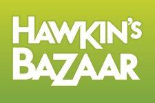 Hawkin