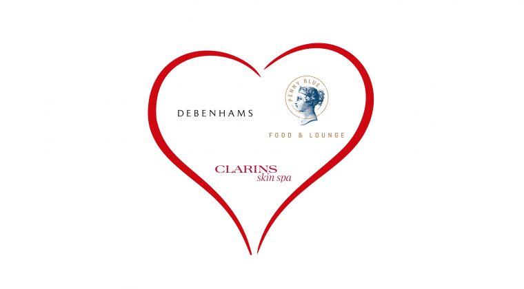 valentines homepage banner