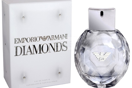 emporio diamonds