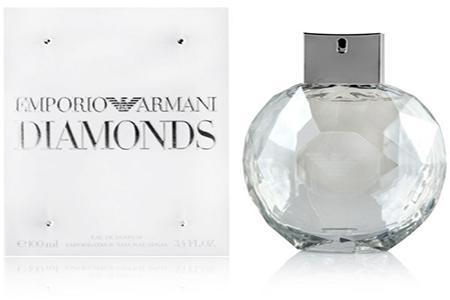 4284a0aa20 emporior diamonds - the perfume shop - The Lanes Shopping Centre