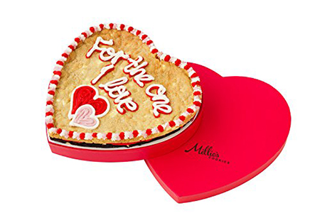 millies cookie