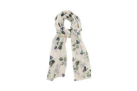 oasis scarf debenhams