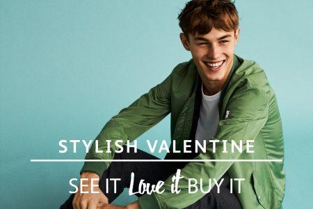 Gift edit for the stylish valentine