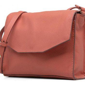 treen island bag