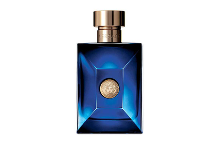versace pour homme - the fragrance shop