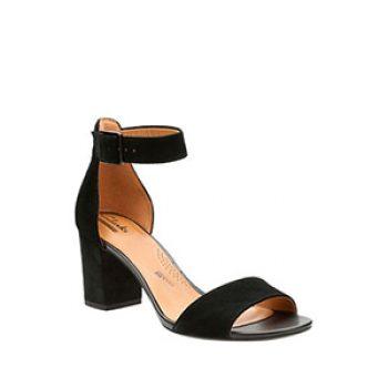 deva mae sandal - clarks - casual summer