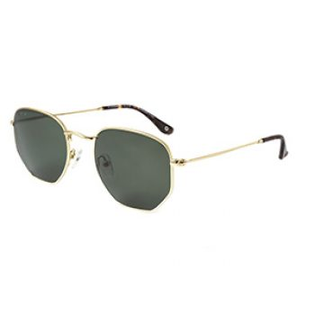 instyle sunglasses - vision express - casual summer
