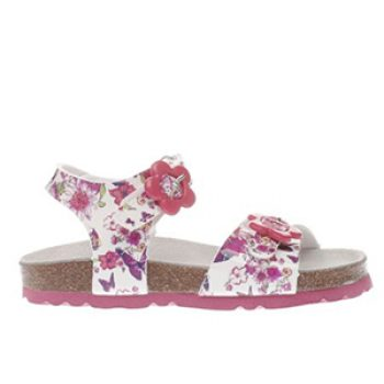 lelli kelly sandals - schuh - kids summer