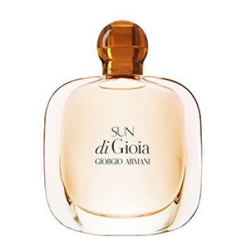 sun di giorgio perfume - The Fragrance Shop - Time to party