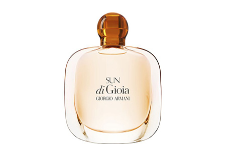 sun di giorgio perfume - The Fragrance Shop - Time to party