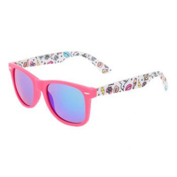 sunglasses - claires - kids summer