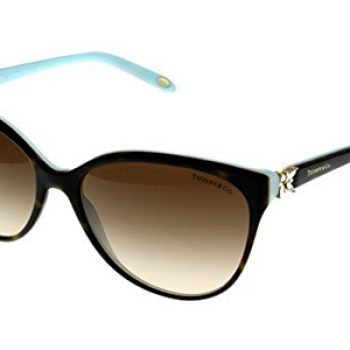 tiffany sunglasses - vision express - casual summer