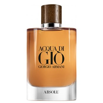 acqua di gio - the fragrance shop - fathers day