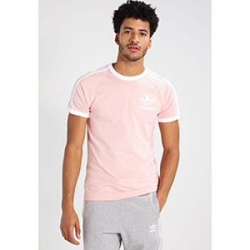 adidas orignal california tee - jd sports - casual man