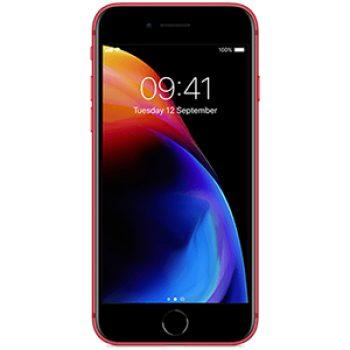 apple iphone 8 - o2 - smart man