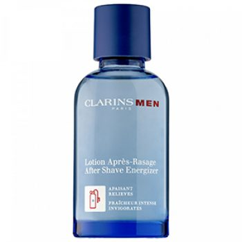 clarins aftershave energiser - debs - fathers day