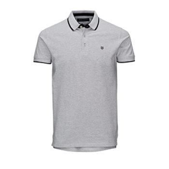 polo shirt - jack jones - fathers day