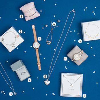 valentines 2019 jewellery