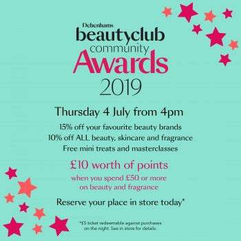 Beauty_Awards_After_Party_JPeg_UK