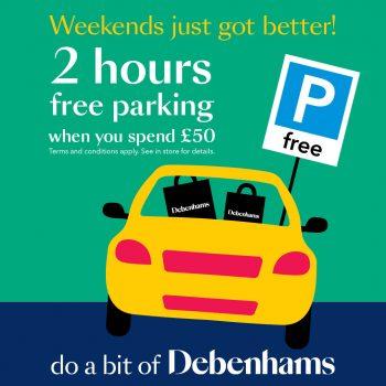 Free_Parking_Store_UK