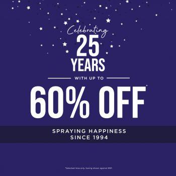 The Fragrance Shop_25thann_SOCIAL_1080x1080_generic