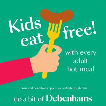 Kids_Eat_Free_Store_28102019