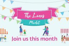 Monthly Artisan Markets