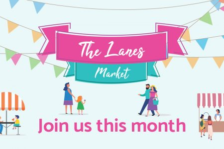 Monthly Artisan Markets