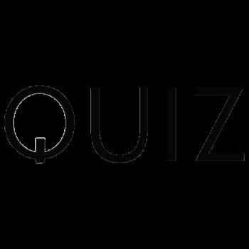 Quiz Re-Opening!
